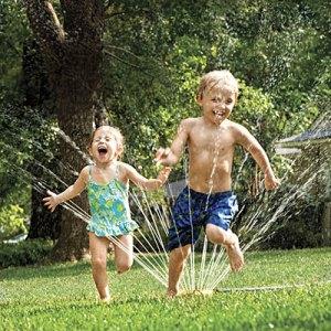 sprinkler-kids-l