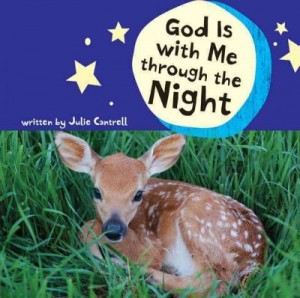 god-is-with-me-through-the-night-300x298