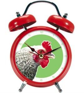 alarm-clock-rooster