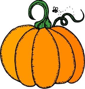 pumpkin20clip