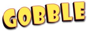 gobble_logo