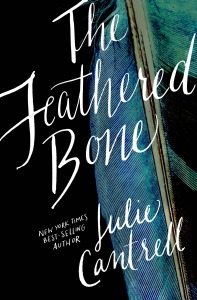 FeatherBone_Catalog