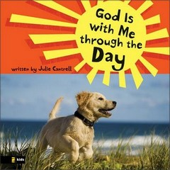 God-is-with-me-through-the-day